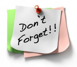 Dont-Forget-sticky-note2-300x260