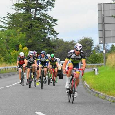 Clare Time Trial Championship Preview