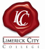 Limerick City College